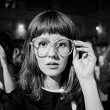 photo, Irina Starshenbaum