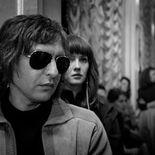 photo, Roman Bilyk, Irina Starshenbaum