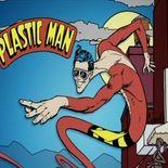photo Plastic Man
