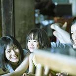 photo, Mayu Matsuoka