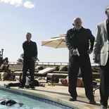 photo, Breaking Bad, Jonathan Banks