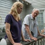 photo, Clint Eastwood, Alison Eastwood