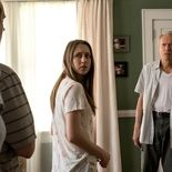photo, Clint Eastwood, Taissa Farmiga