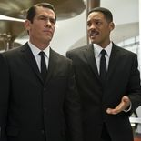 photo, Will Smith, Josh Brolin