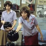 photo, Laverne & Shirley