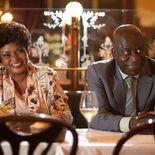 photo, Pascal N'Zonzi, Salimata Kamate