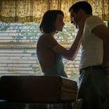 photo, Carey Mulligan, Jake Gyllenhaal