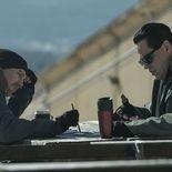 photo, Benicio Del Toro, Paul Dano