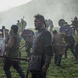 photo, Vikings Saison 5