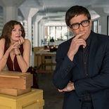 Photo Rene Russo, Jake Gyllenhaal