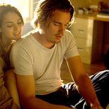 photo, Ethan Hawke, Winona Ryder