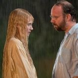 photo, Paul Giamatti, Bryce Dallas Howard