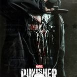 Affiche Jon Bernthal, The Punisher