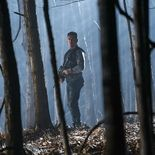photo, Jon Bernthal, The Punisher