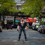 photo, The Punisher, Jon Bernthal