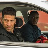 photo, The Punisher, Jon Bernthal, Jason R. Moore