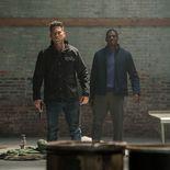 photo, The Punisher, Jon Bernthal, Jason R. Moore