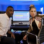 photo, Piper Perabo, Idris Elba