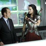 photo, Agents of S.H.I.E.L.D.