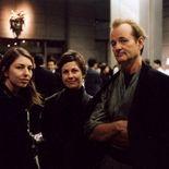 photo, Sofia Coppola, Bill Murray