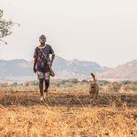 Photo Maxwell Simba