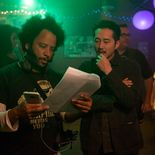 photo, Boots Riley