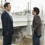 photo, Colin Farrell, Vince Vaughn