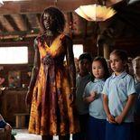 photo, Lupita Nyong'o