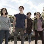 photo, Rosa Salazar, Jorge Lendeborg Jr., Lana Condor, Keean Johnson