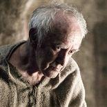 photo, Game of Thrones, Game of Thrones saison 5