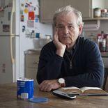 photo, Bill Murray