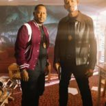 photo, Will Smith, Martin Lawrence