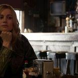 photo, Brie Larson