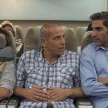 photo, Medi Sadoun, Ary Abittan
