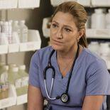 photo, Nurse Jackie