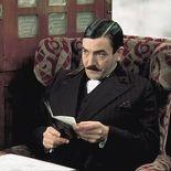 photo, Le Crime de l'Orient-Express