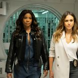 photo, Gabrielle Union, Jessica Alba