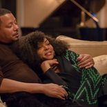 photo, Taraji P. Henson, Terrence Howard