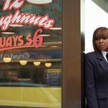 photo, Mary J. Blige