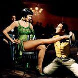 photo, Gene Kelly (I), Cyd Charisse