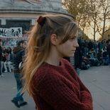photo, Noémie Schmidt