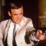 photo, Cary Grant