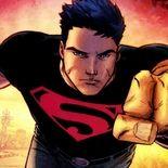 photo Superboy