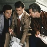photo, Ray Liotta, Joe Pesci, Robert De Niro