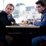 photo, Ray Liotta, Robert De Niro
