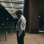 Photo Colin Farrell