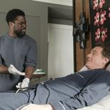 photo, Bryan Cranston, Kevin Hart