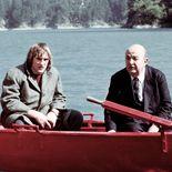 photo, Gérard Depardieu, Bernard Blier