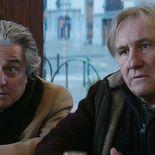 photo, Gérard Depardieu, Christian Clavier