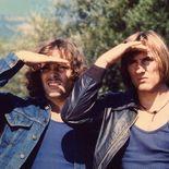 photo, Patrick Dewaere, Gérard Depardieu